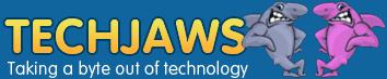 TechJaws