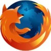 Ask the Readers: Favorite Firefox Extensions?