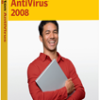 Norton AntiVirus 2008 Falls Short