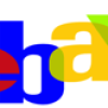 eBay Australia Users Riot Over Forced PayPal System
