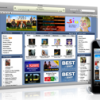 Apple iTunes Music Store Busts 5 Billion Downloads