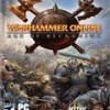 Warhammer Online Reaches 500k Signups in First Week
