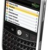 Viigo for Blackberry Fast and Free!