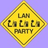 10 Lan Party Tips
