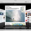 Safari 4 Challenges Google Chrome