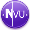 Nvu Free Web Authoring Software