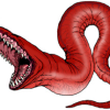 Conficker Worm of 2009