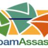 SpamAssassin 3.3.0 Released