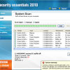 Beware of Fake Microsoft Security Essentials