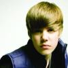 Justin Bieber Popularity Energizes Cyber Criminals