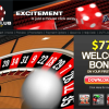 Beware of Fake Online Casino