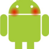 Malicious Google Android Apps Discovered