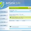Beware of Antispymv.com a Malicious Website