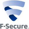 Beware of the F-Secure Phishing Scam