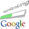 Google PageRank Updates in August Minor