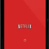 "Netflix ""Watch instantly"" now Available on iPhone and IPod Touch"