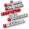 Internet Security Checklist