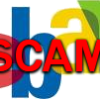 eBay Certified Check Scam