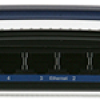 Best Wireless Router for High Speed Internet