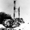 First U.S. Satellite Crashes and Burns 53 Years Ago