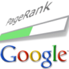 Google Pagerank Major Update Underway
