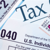Tax Return Scams Surface