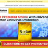 Norton Security Unethical Affiliate Marketing