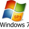 Windows 7 SP1 Now Available