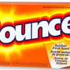 Bounce Rate Not Weighed in Google Algorithm