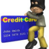 Debit Card Phishing Scam