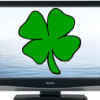 How to be Green Tech on St Patrick's Day