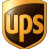 United Parcel Service Email Virus