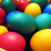 Software Easter Egg Hunt