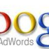 Google Removing AdWords Position Preference