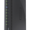Best Wireless Router for Comcast XFINITY