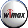 How to Improve Your Company's Productivity with WiMAX