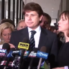 Blagojevich Guilty – Casey Anthony Next