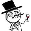 LulzSec Hacker Group On a Roll!