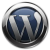 WordPress 3.1.4 Addresses Security Issues
