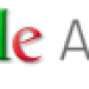 Security News: Google AdWords Phishing Attack