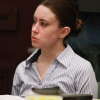 Casey Anthony Verdict Watch Trumps Everything Else