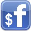 Facebook Charging Fees?