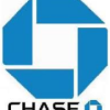 Latest Chase Bank Phishing Scam