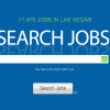 Finding Jobs Can Lead to Malicious Web Sites