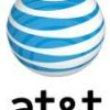 AT&T Free Phone & Accessory Phishing Scam