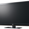 Black Friday Best LCD HDTV Deals