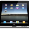 iPad 2: WiFi or 3G?