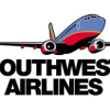 Southwest Airlines Free Ticket Scam