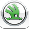 SKODA iPad Applications Welcomes Fullpower-MotionX