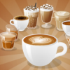 Ten Most Sought After iPad Applications for Coffee Lovers
